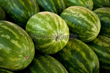close-up, of, watermelons - 3117595