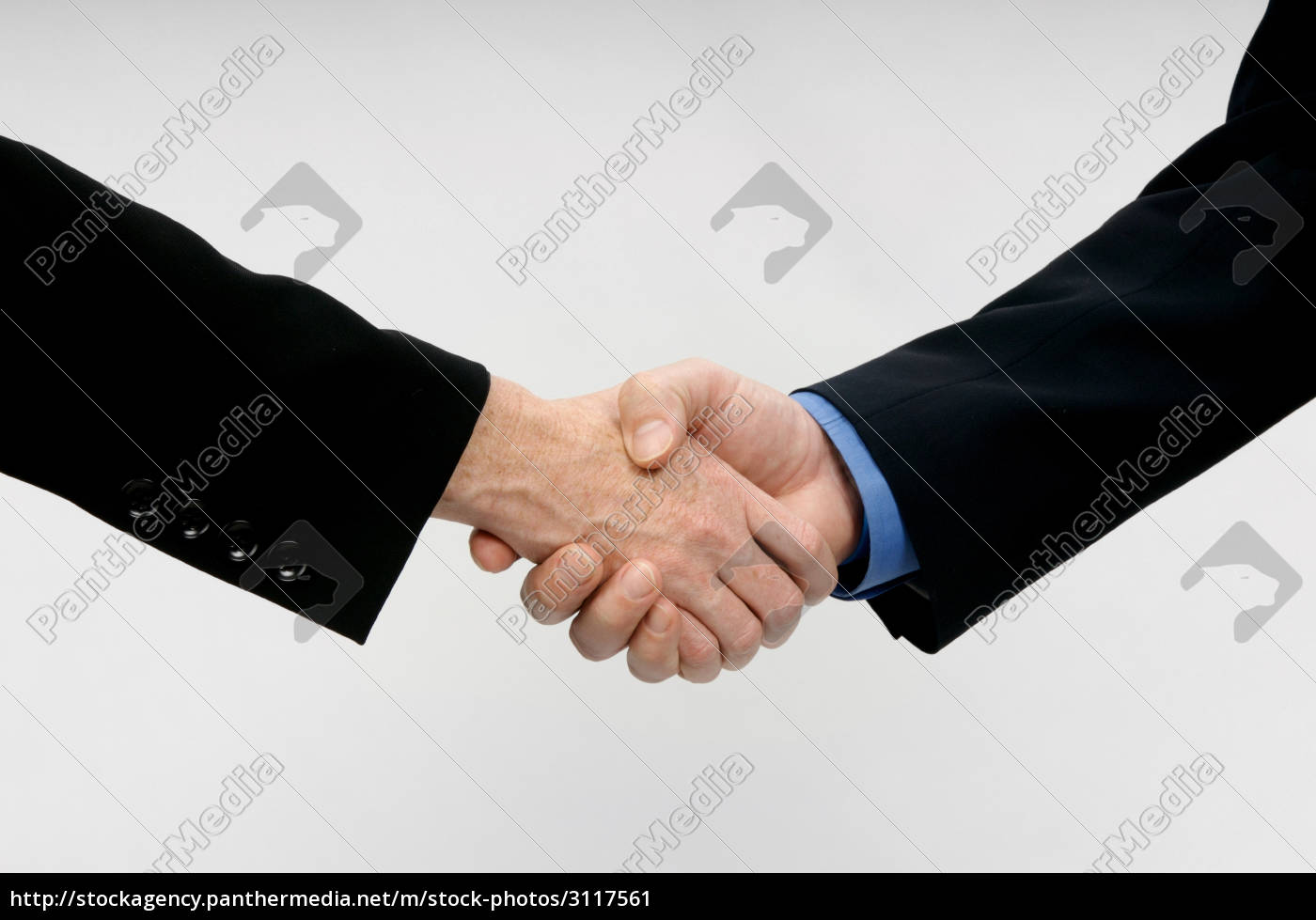 professional, hand, shake - 3117561