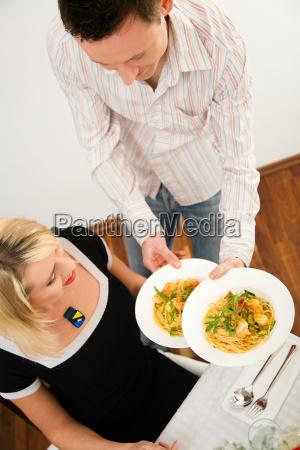serve, delicious, food - 3118571