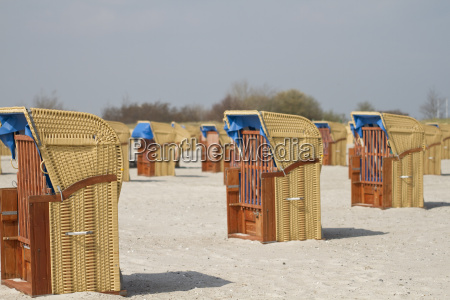 beach chair right