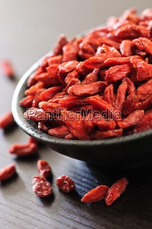 goji, berries - 3121847