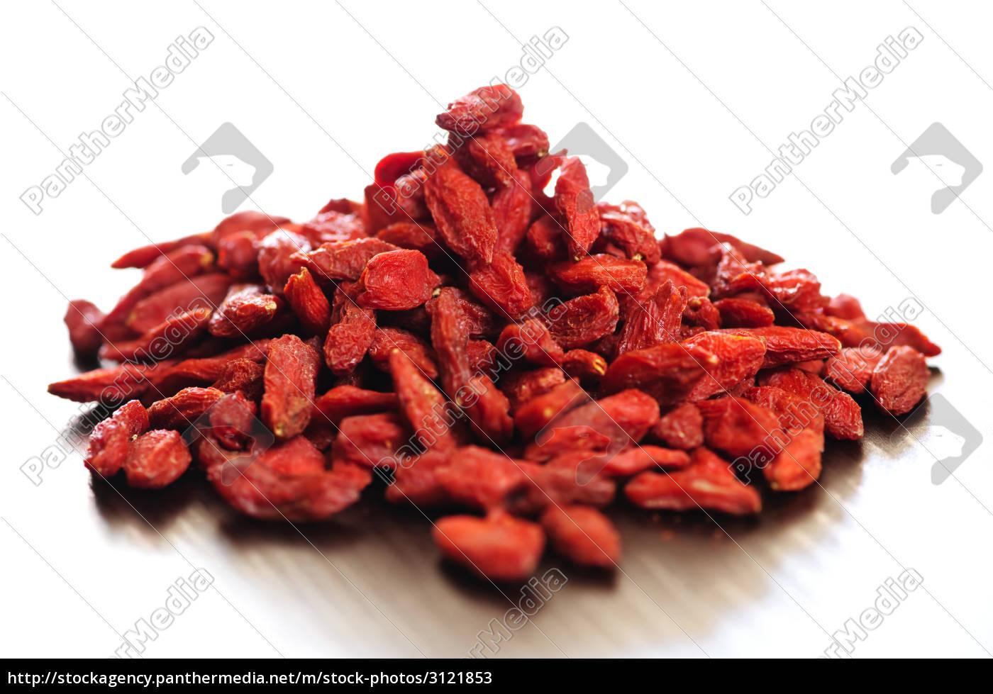 goji, berries - 3121853