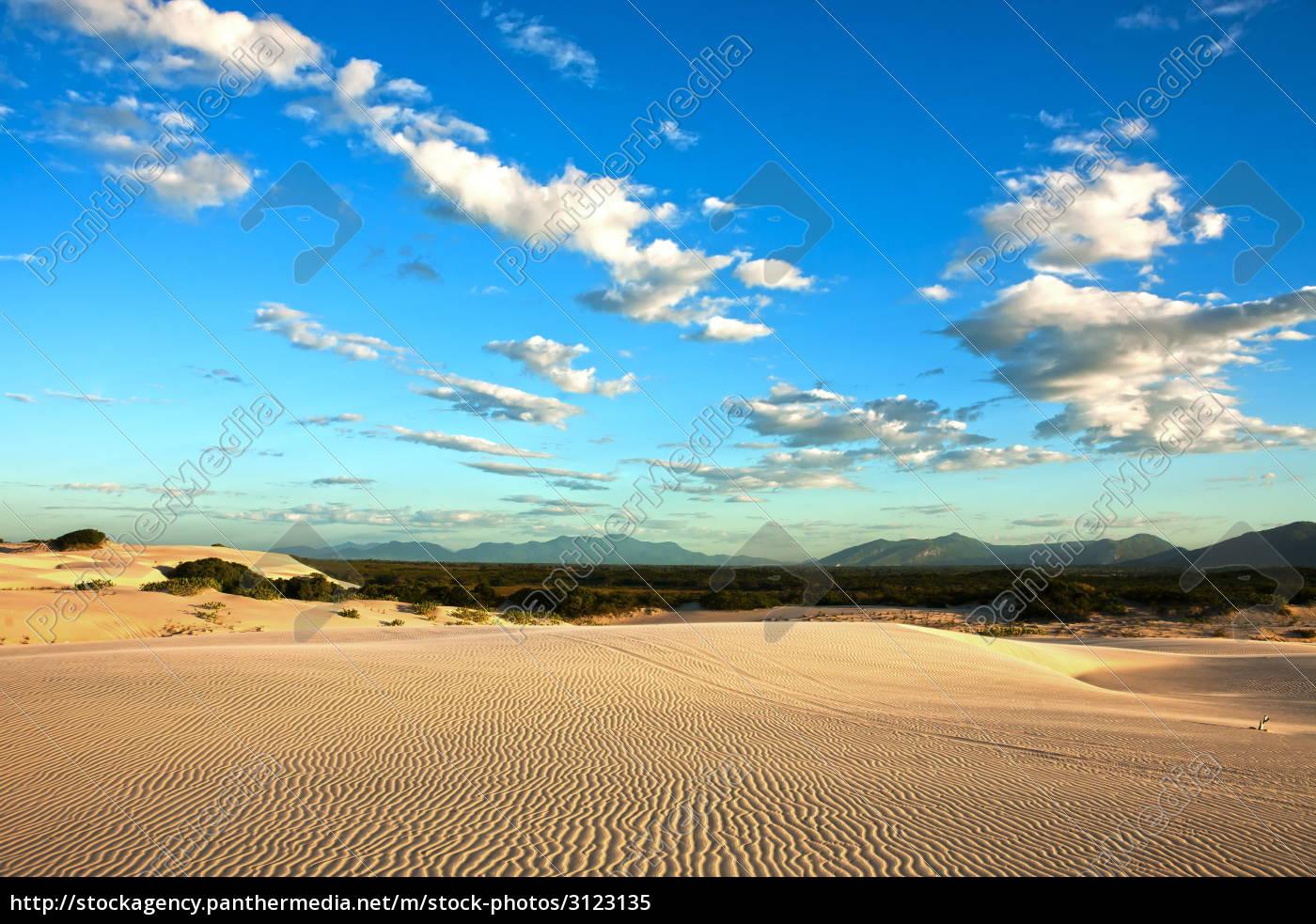 sand, dune, of, cumbuco - 3123135