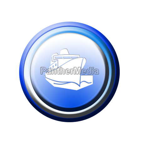 button, with, shipbutton - 3124577