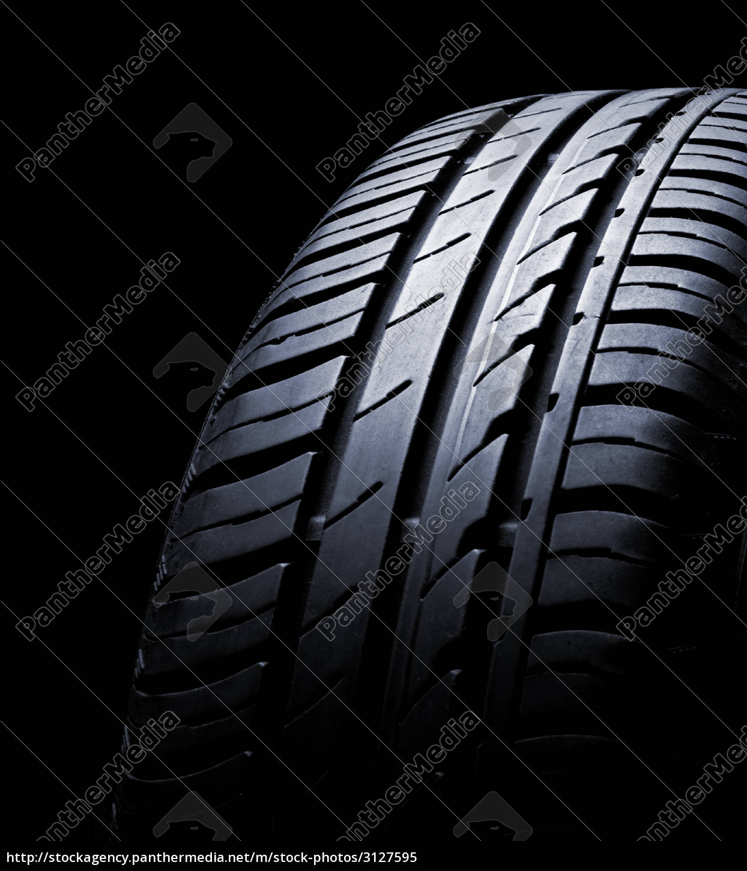 car, tire - 3127595