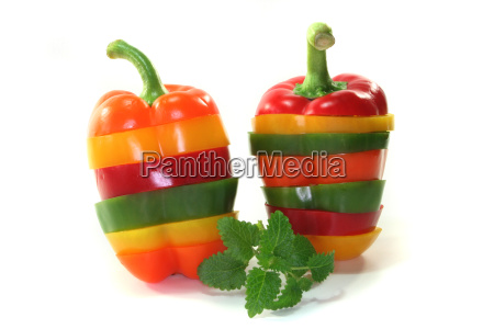 layers, of, colorful, peppers - 3129623
