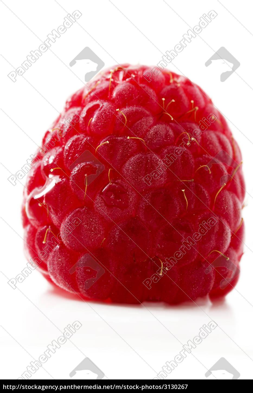 raspberry, macro - 3130267