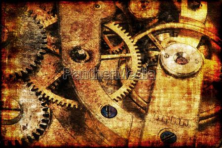 silver, watch - 3130385
