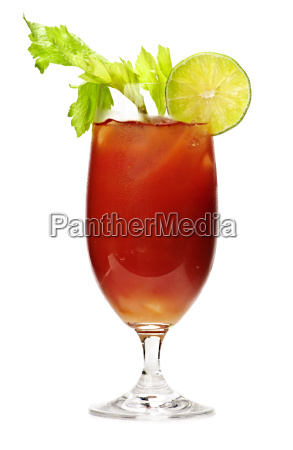 bloody, mary, drink - 3134885