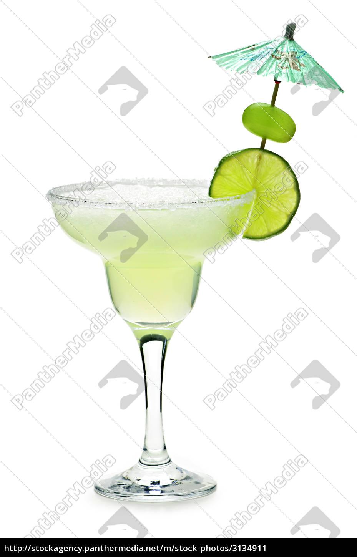 margarita, in, a, glass - 3134911
