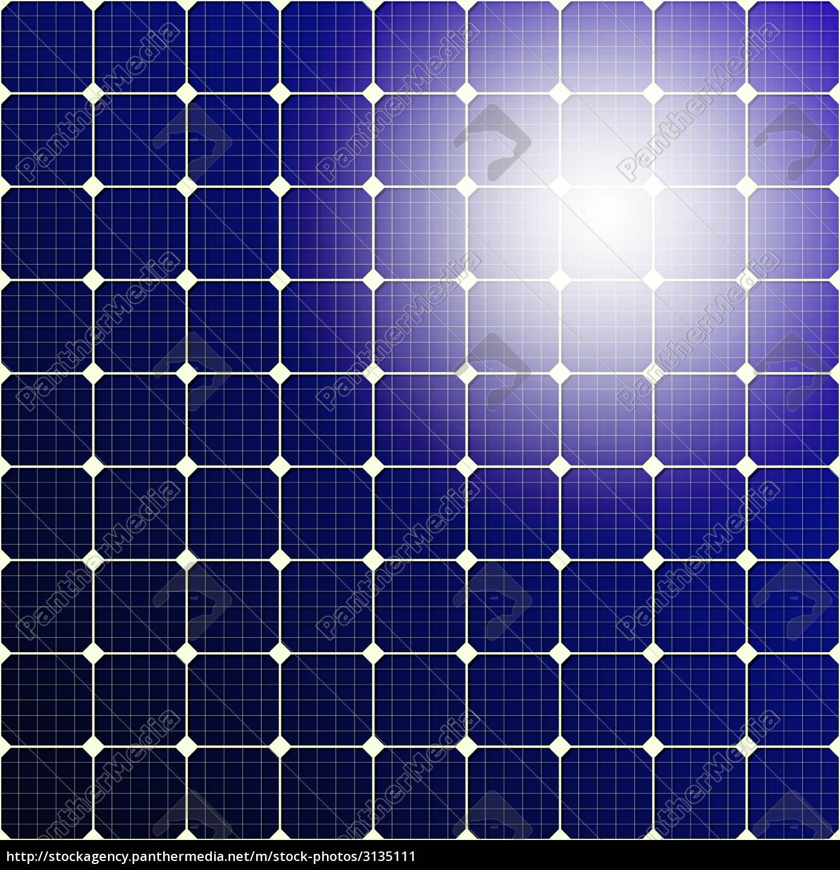 solar, power - 3135111