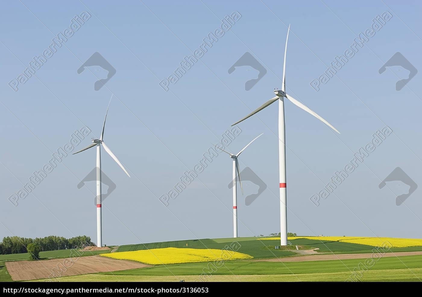 eco, energy, 50 - 3136053