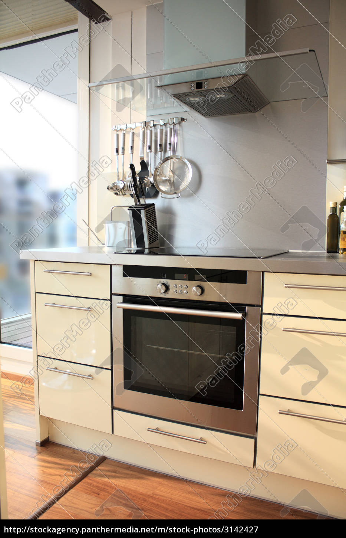 kitchen - 3142427