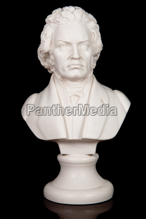 beethoven, bust - 3145273