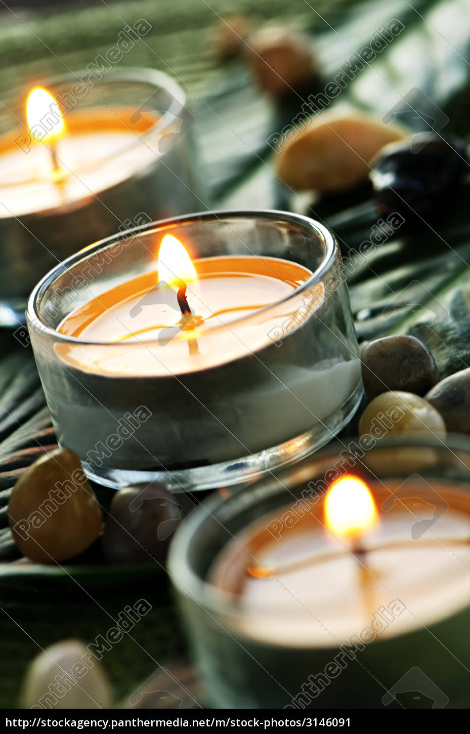 candles - 3146091