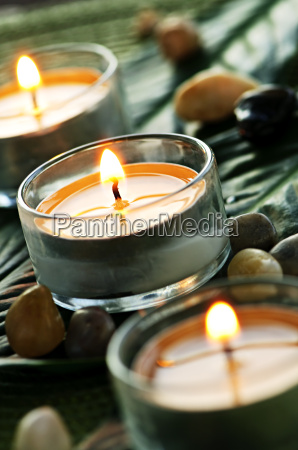 flame, flames, candles, burning, lit, candlelight - 3146091