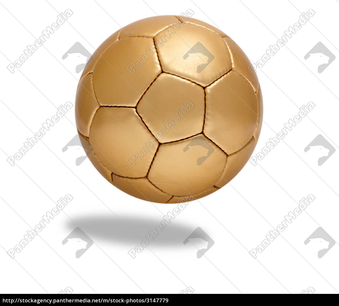 football - 3147779