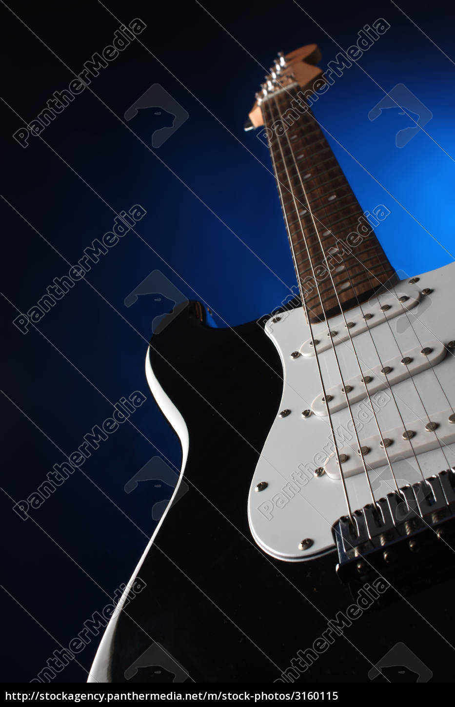 electric, guitar - 3160115