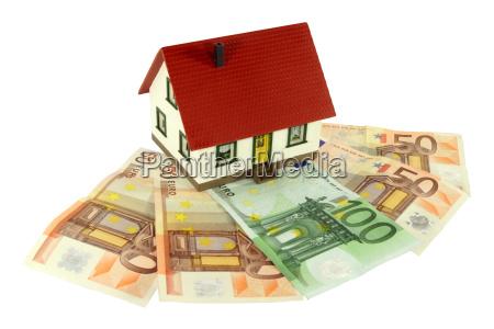 hus bygning bygge hjem flad leje