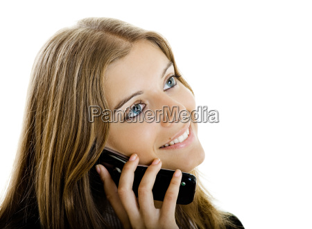 happy, phone, call - 3162871