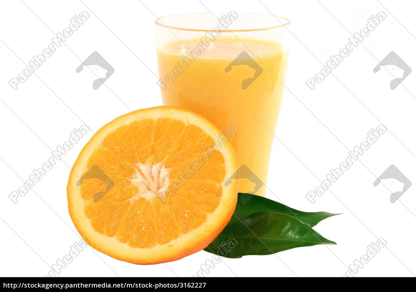 orange, with, orange, juice - 3162227