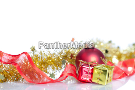 christmas, decoration - 3163057