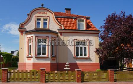 casa construccion historico jardin villa estilo