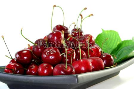 vitamins vitamines progenies fruits fruit diet