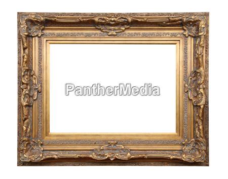 antique, elegance, ornate, luxury, expenditure, pomp - 3186377