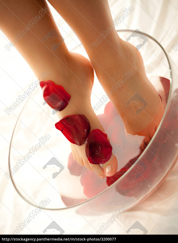 wellness, for, the, feet - 3200077