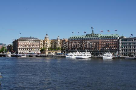 stockholm blasieholmen grand hotel