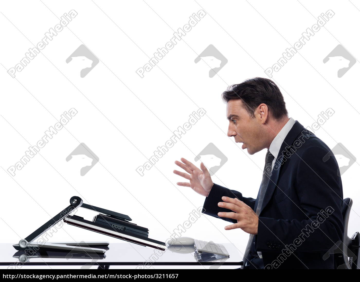 man, relationship, with, computer, breakdown - 3211657