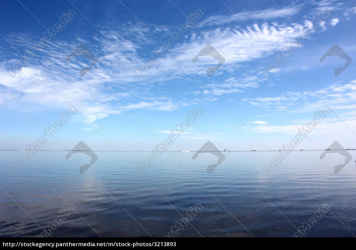 north, sea - 3213893