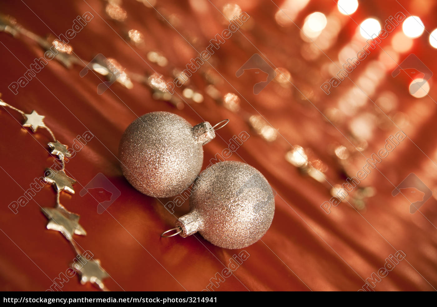 christmas, decoration. - 3214941