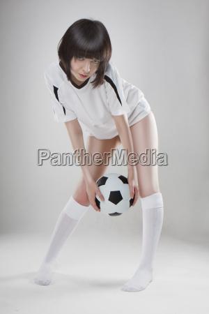 model, player - 3223221