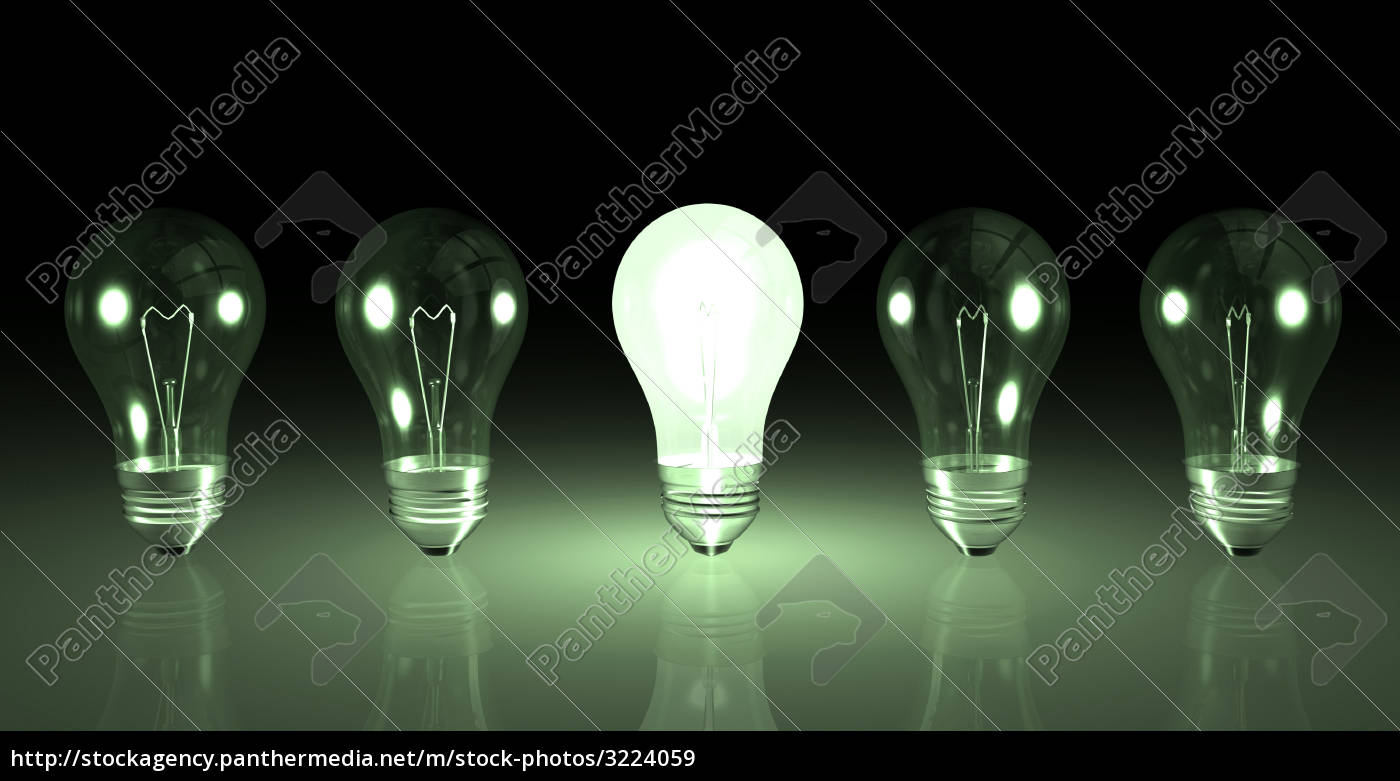 light, bulbs - 3224059
