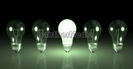 light, bulbs - 3224059