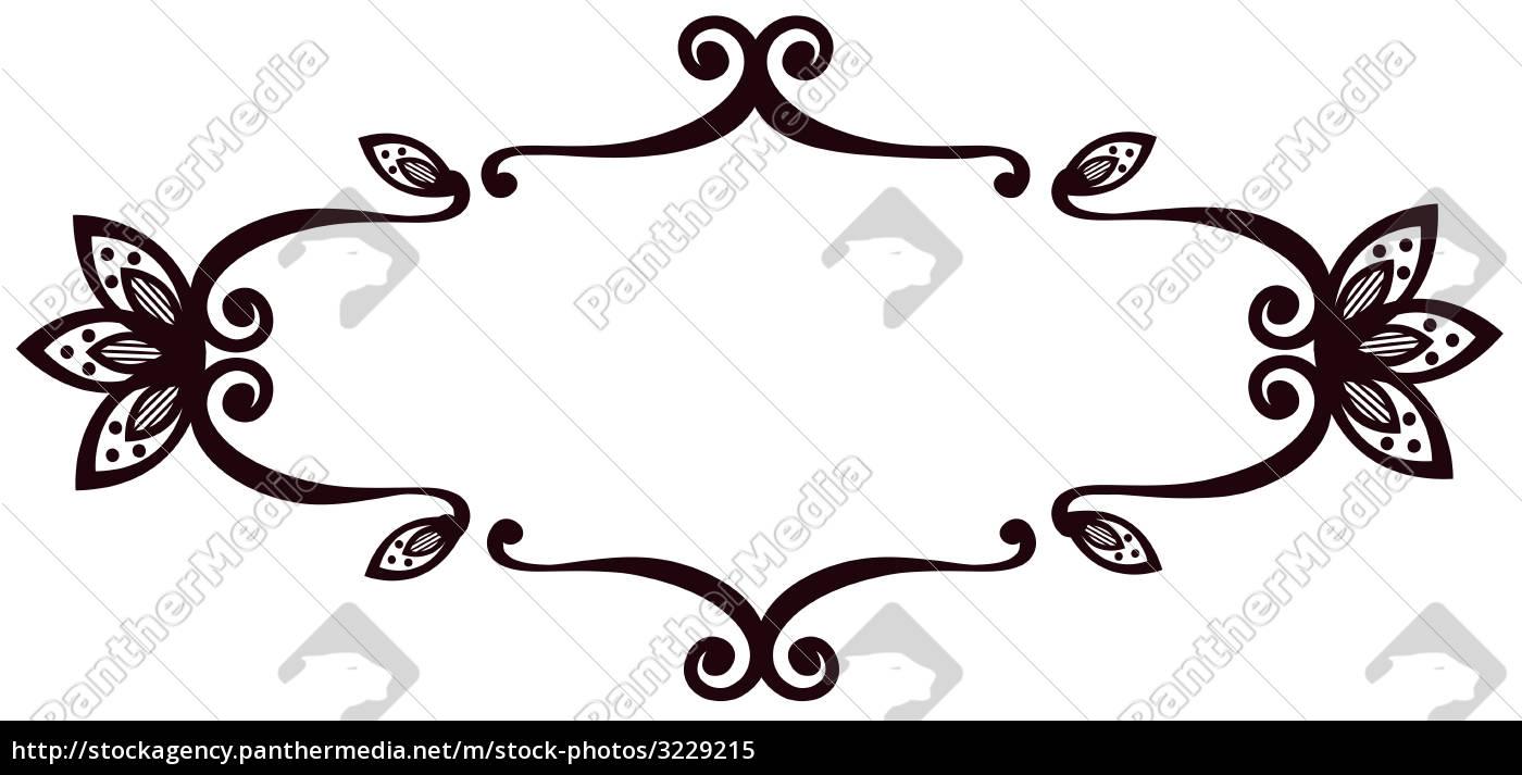 flower, pattern - 3229215