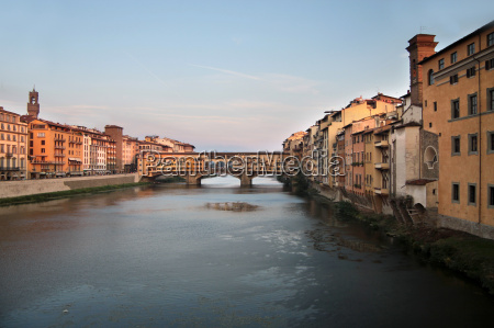 ponte, vecchio, in, florence - 3229025