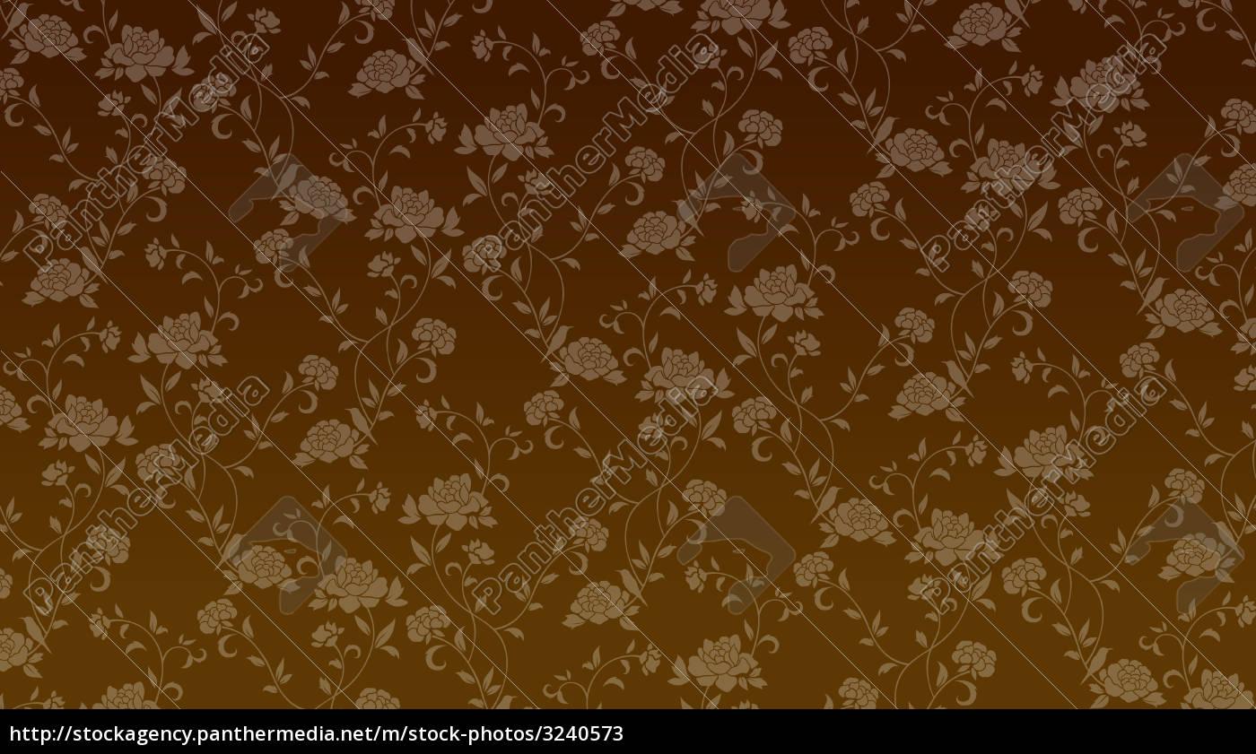 flower, pattern - 3240573