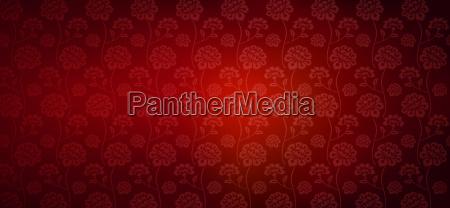 flower, pattern - 3242295