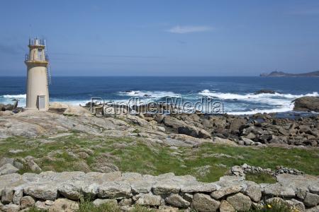 lighthouse, of, muxia, , la, coruña, , galicia, - 3244327