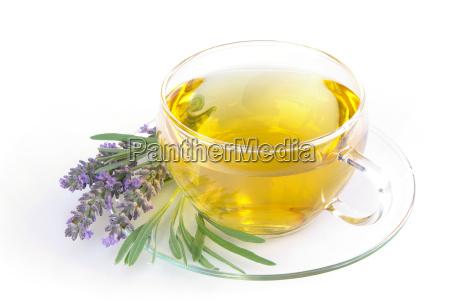 tea lavender lavender tea 05