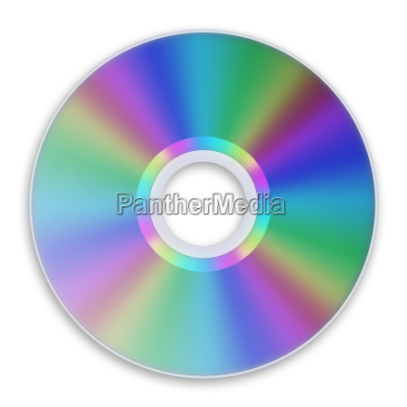 cd, disc - 3250791