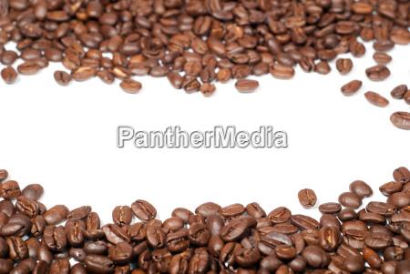 coffee, beans, v3 - 3250339