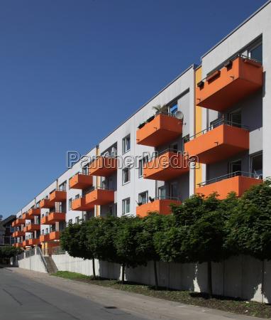 prelow orange