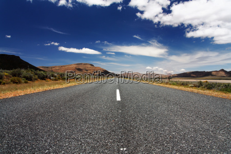 city, town, africa, motorway, highway, country - 3254821