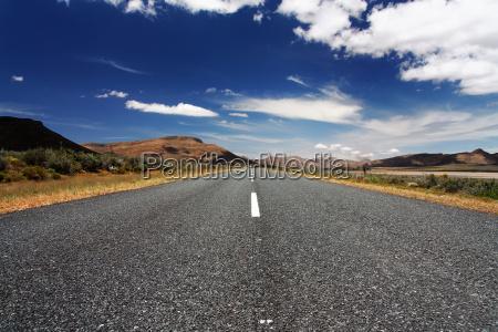 south, african, landscape - 3254821