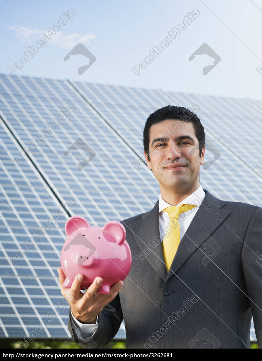 bank, lending institution, energy, power, electricity, electric power - 3262681