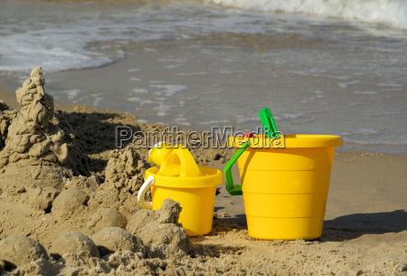 beach toys beach toy 01